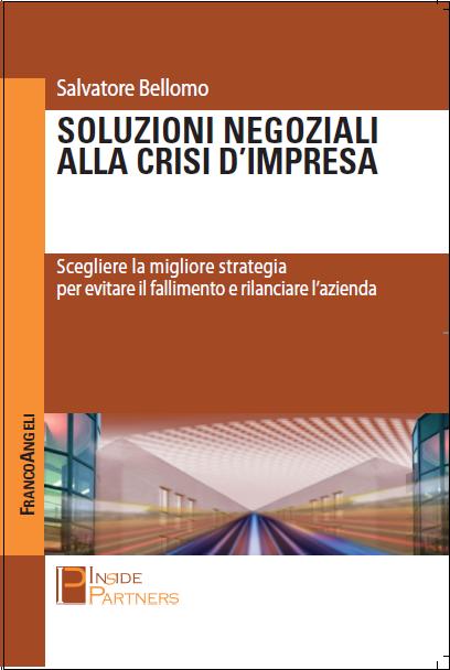 Soluzioni_Negoziali_Prima copertina